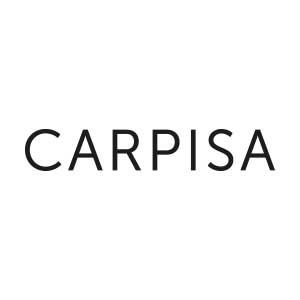 logo carpisa