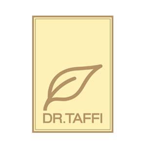 logo dr taffi