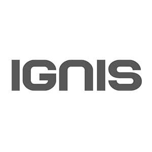 logo ignis