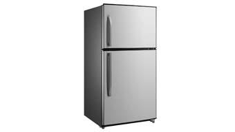 vignette fridge ignis rmdf 780