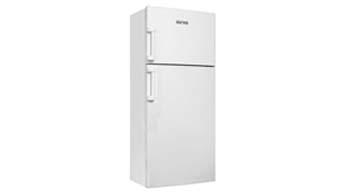 fridge ignis rtd2410
