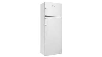 fridge rdt4100